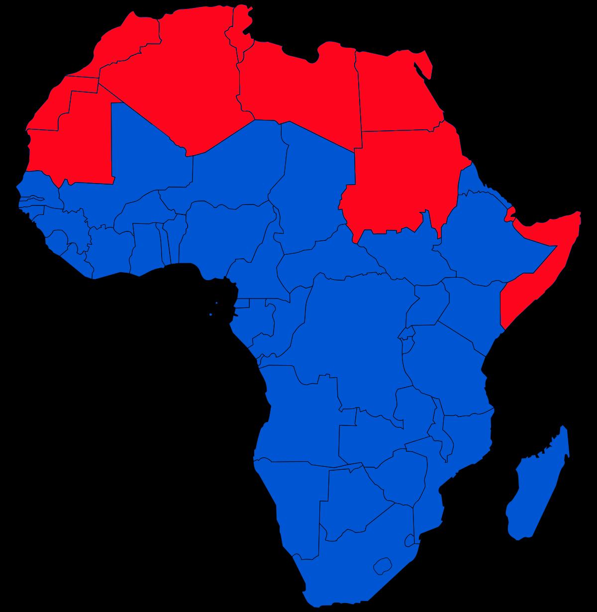 Africa_map (1)