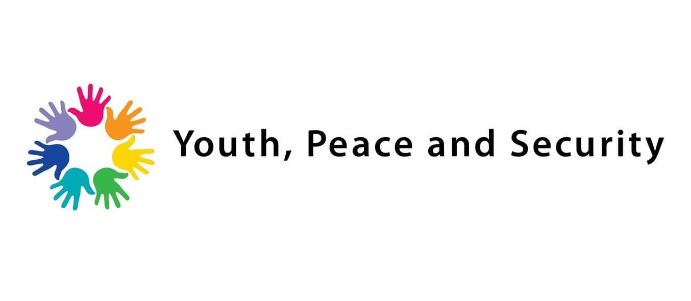 UNSCR2250 - YPS Logo_EN2_0 (1)