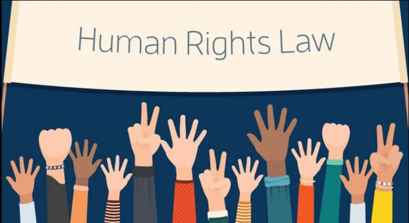 dissertation-topics-in-human-rights-law
