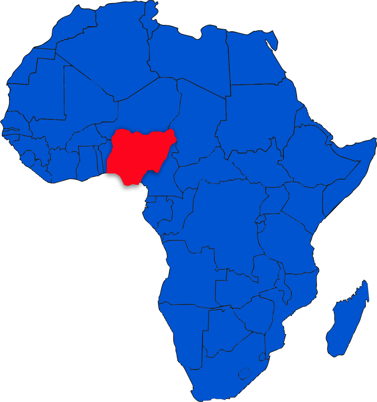Africa_map-1
